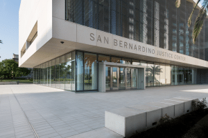 San-Bernardino-Expungement-Lawyer